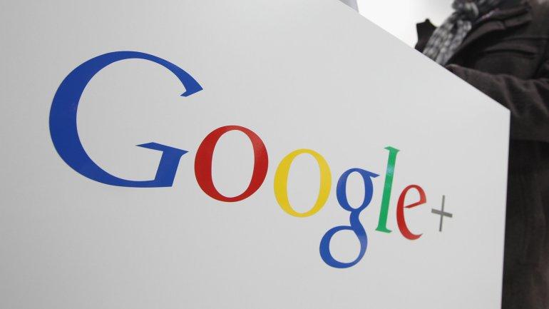 Google accélère la fermeture de Google+