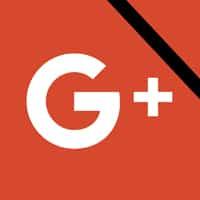 Google+ fermera définitivement ses portes le 2 avril