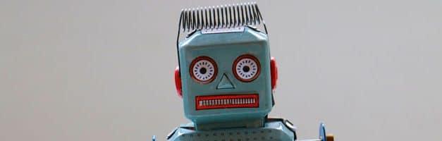 Une nouvelle version de Googlebot basée sur Chrome V69 serait en test