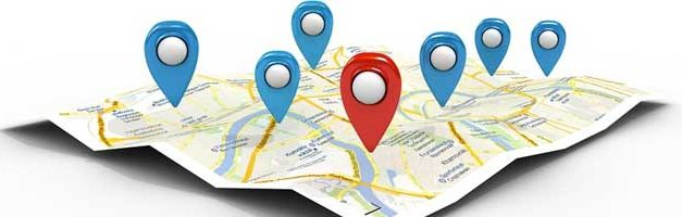SEO Local : Bientôt une offre Google my Business payante ?