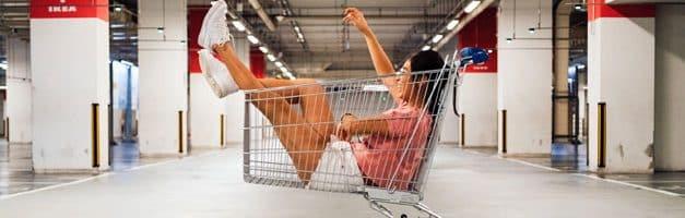 10 comparateurs et services d'alertes sur les prix pour mieux acheter en ligne