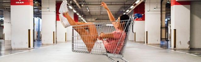 E-commerce : Google propose une balise de données structurées sur les baisses de prix