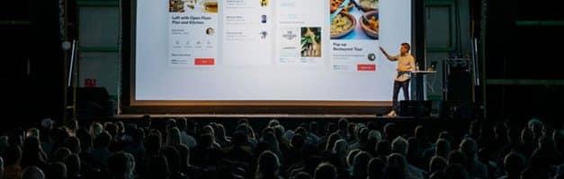Search Y, l'événement SEO en janvier 2019