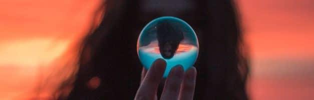 Zohra Belmahdi : À quoi ressemblera le SEO dans 5 ans ?