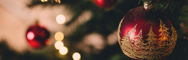 Joyeux Noël à tous les lecteurs d'Abondance !