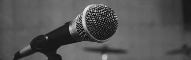 Une nouvelle voix pour l'assistant vocal Google en France
