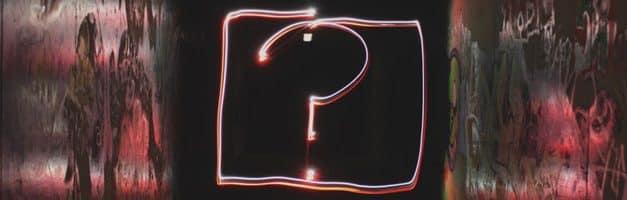 Nouvelles balises de données structurées pour les contenus de type «Question/Réponse»