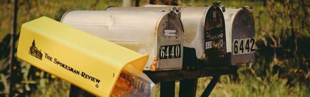 Est-il possible de supprimer ou gérer les envois de mails de la Search Console Google ?