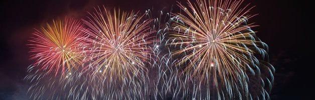 Bonne Année SEO 2020 !