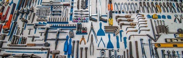 Les Bing Webmaster Tools proposent d'importer les données depuis la Google Search Console