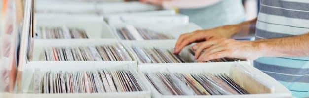 Outils et services de recherche de documents (suite)