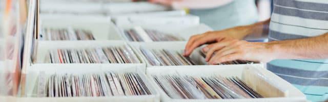 Outils et services de recherche de documents