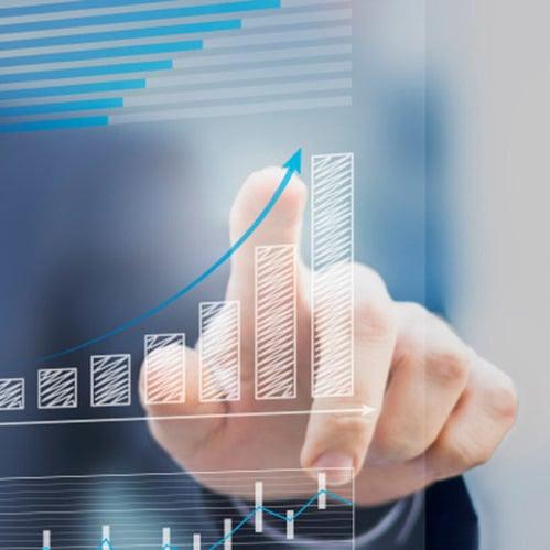 Comment mettre en place une stratégie de contenu «data driven»