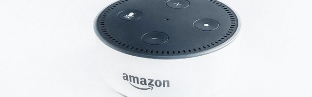 Focus sur les skills d'Amazon Alexa