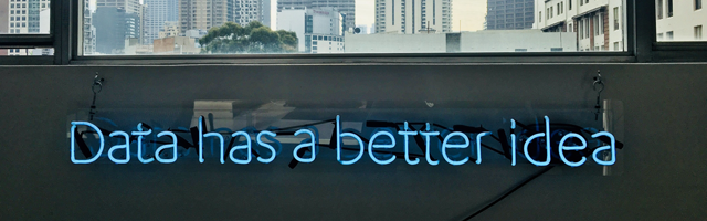 Bing améliore sa recherche grâce à l'intelligence artificielle