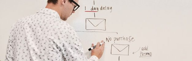 Intégrez le SEO dans toute la chaîne de production Web