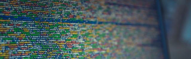 Google propose une série de vidéos sur la prise en compte du Javascript par le moteur de recherche