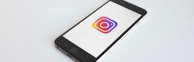 Neuf outils pour mieux rechercher sur Instagram