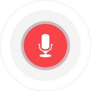 Google propose des podcasts dans ses résultats de recherche