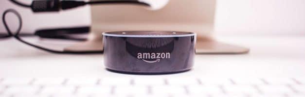 Microsoft publie une étude sur l'adoption de la recherche vocale chez les consommateurs