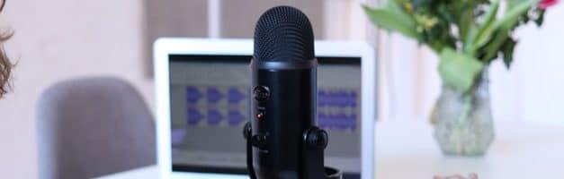 48% des internautes américains utilisent le vocal pour des recherches Web