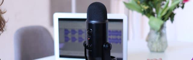 Une troisième étude sur le vocal en France