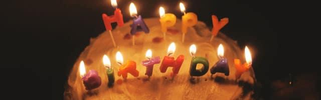 Bing fête ses 10 ans !
