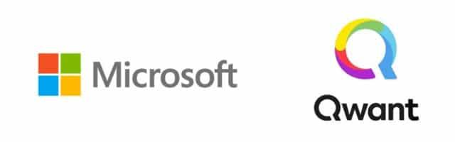 Qwant et Microsoft signent un contrat sur les infrastructures : étonnant ou pas ?