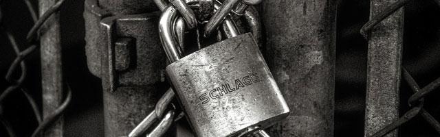 Google propose un délai pour la suppression des données personnelles