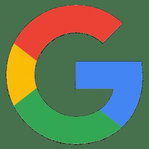Google a commencé à pénaliser les sites web abusant des favicons dans les SERP mobiles