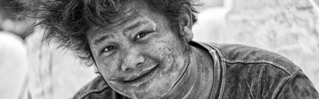 Google achète votre visage pour 5 $
