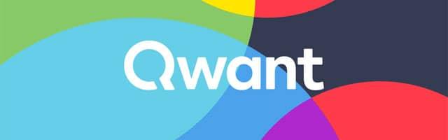 Concours Qwanturank : premiers tests, premières analyses