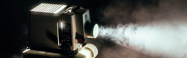 Google : nouvelles balises de données structurées pour les carrousels de films