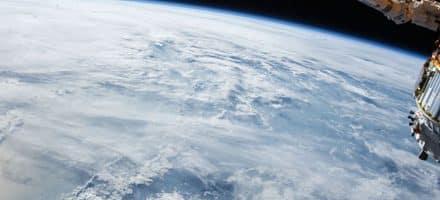 Les services de géolocalisation en temps réel (2e partie : surveiller la Terre)