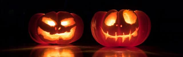 Quel sera votre déguisement pour Halloween ? Google vous donne quelques idées…