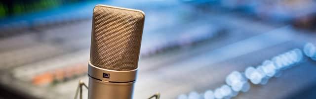 Vocal : Amazon et Google, les deux technologies au plus fort potentiel [étude]