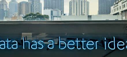 BERT : Quelles sont les technologies derrière l'update et l'algorithme ?