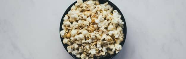 Snack Content vs Slow Content : qui gagne le match ?