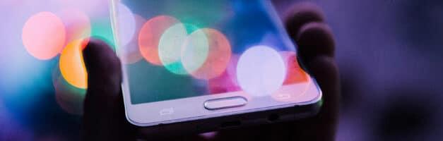 Le projet Google Index Mobile First se terminera bien le mois prochain