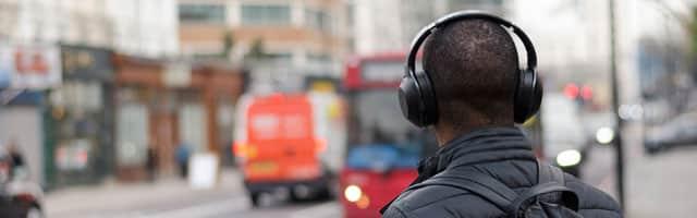 Comment rendre votre podcast SEO Friendly ? (1ère partie)