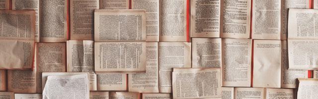 Les 6 impératifs pour une bonne stratégie éditoriale (2ème partie)