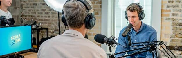 Comment rendre votre podcast SEO Friendly ? (2ème partie)