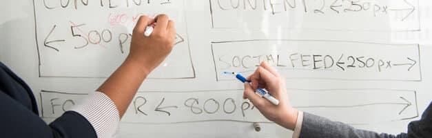 Core Web Vitals : 12 à 13% seulement des sites répondent aux critères actuels [étude]