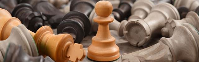 Que nous apprend l'«Affaire Selectos» sur notre vision du SEO ?