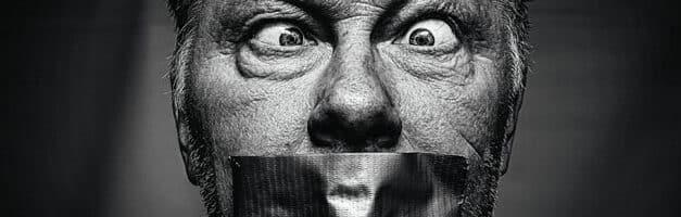 5 services d'aide à la reconnaissance faciale par images