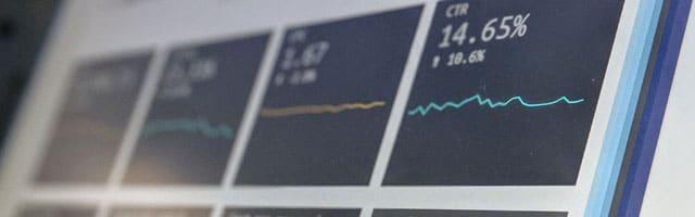 Les Bing Webmaster Tools proposent des tendances de mots clés