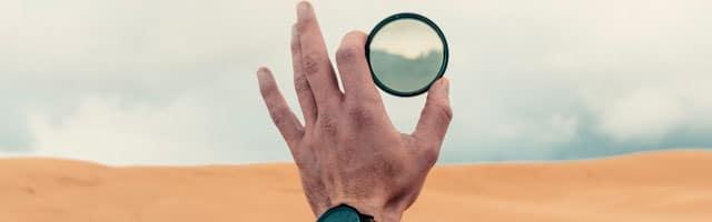 Les FAQ et les résultats enrichis moins visibles dans les SERP ?