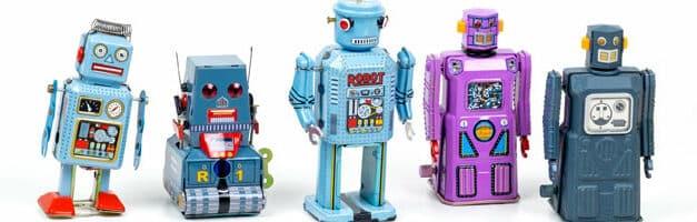 Les Bing Webmaster Tools (re)proposent un testeur de robots.txt