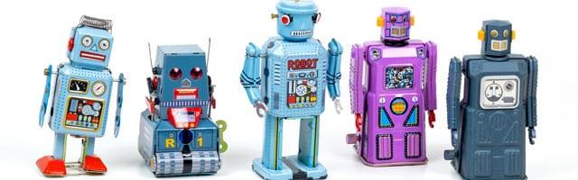 FAQ : le Crawl par les Robots et l'Indexation par les Moteurs en 12 questions/réponses