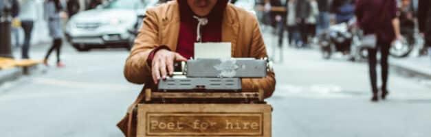Les 6 principes du copywriting en SEO